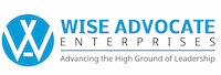 Wise Advocate Enterprises Logo